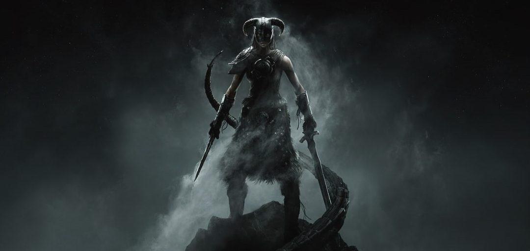 Skyrim: The Feminist-Friendly RPG